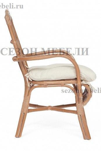 Кресло Levy (Левай) (фото, вид 3)