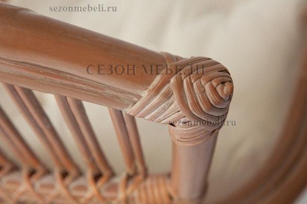 Кресло Levy (Левай) (фото, вид 4)
