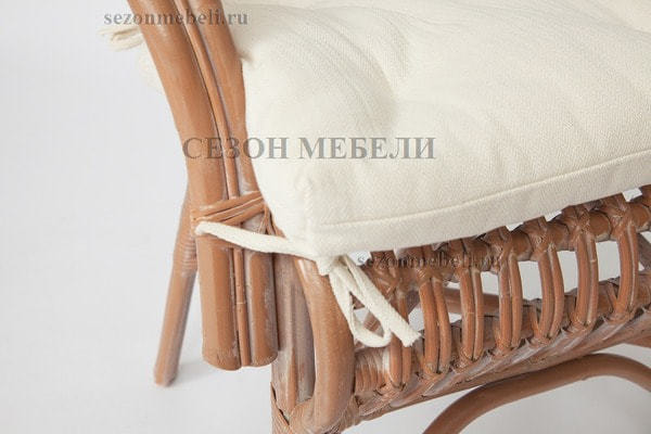 Кресло Levy (Левай) (фото, вид 7)
