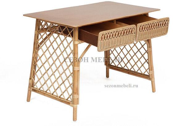 Стол Maison Objet (фото, вид 1)