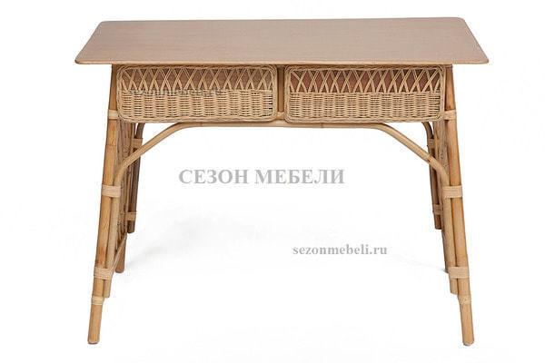 Стол Maison Objet (фото, вид 2)