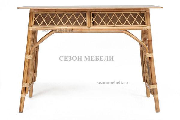 Стол Maison Objet (фото, вид 4)