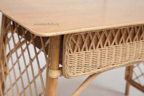 Стол Maison Objet (фото, вид 5)