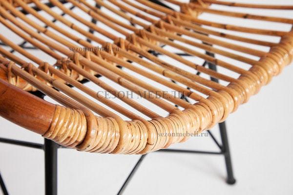 Кресло Secret De Maison Petunia (mod. 01 5088 SP KD/1-1) (фото, вид 5)