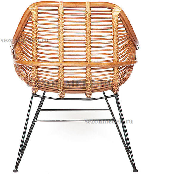 Кресло Secret De Maison Pitaya (mod. 01 5089 SP KD/1-1) (фото, вид 3)
