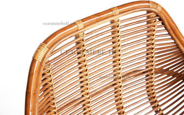 Кресло Secret De Maison Pitaya (mod. 01 5089 SP KD/1-1) (фото, вид 4)