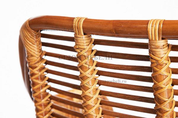 Кресло Secret De Maison Pitaya (mod. 01 5089 SP KD/1-1) (фото, вид 5)