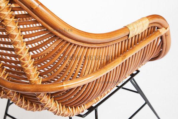 Кресло Secret De Maison Pitaya (mod. 01 5089 SP KD/1-1) (фото, вид 6)