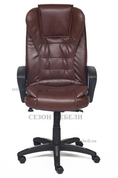 Кресло офисное Baron (Барон) (фото, вид 6)