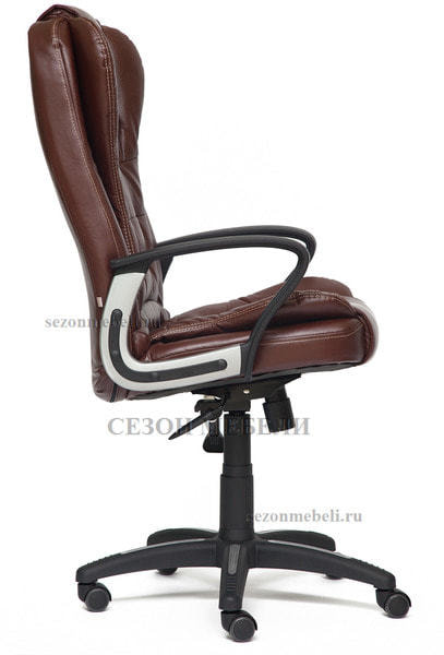 Кресло офисное Baron (Барон) (фото, вид 8)