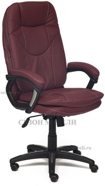 Кресло офисное Comfort (Комфорт) (фото, вид 11)