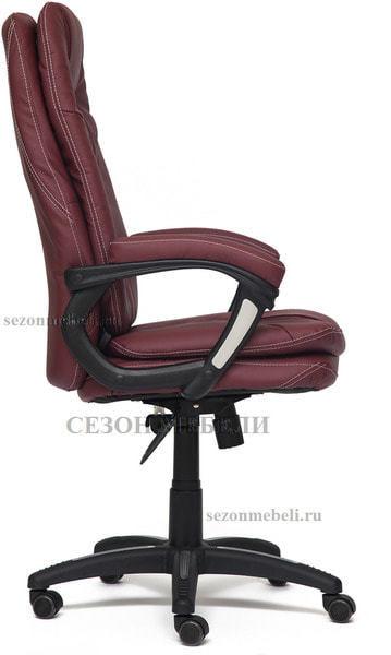 Кресло офисное Comfort (Комфорт) (фото, вид 12)