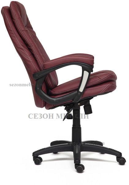 Кресло офисное Comfort (Комфорт) (фото, вид 13)