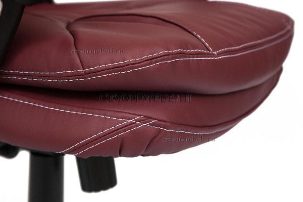 Кресло офисное Comfort (Комфорт) (фото, вид 15)