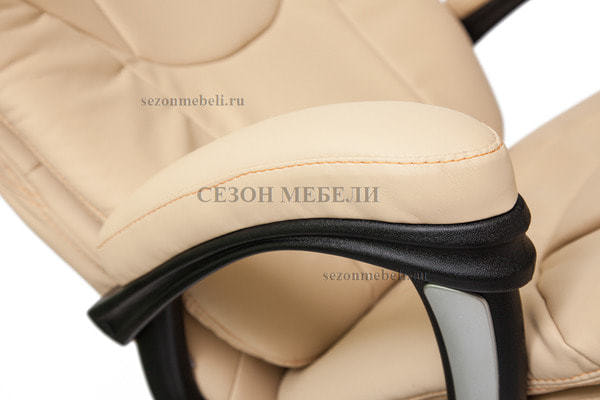 Кресло офисное Comfort (Комфорт) (фото, вид 2)