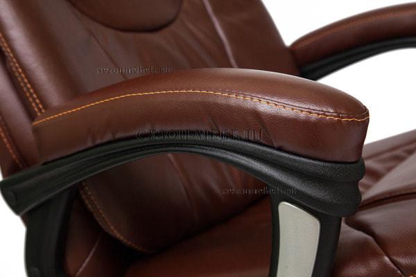 Кресло офисное Comfort (Комфорт) (фото, вид 5)