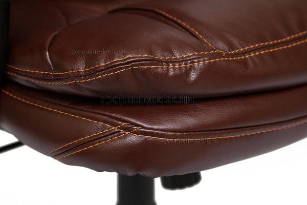 Кресло офисное Comfort (Комфорт) (фото, вид 6)
