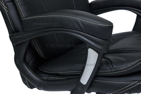 Кресло офисное Comfort (Комфорт) (фото, вид 10)