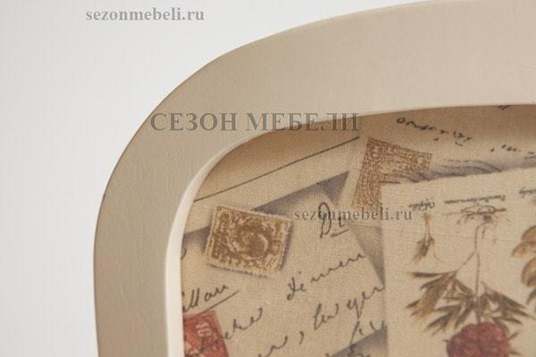 Стул Esmee EE-SC (Эсми) (фото, вид 7)