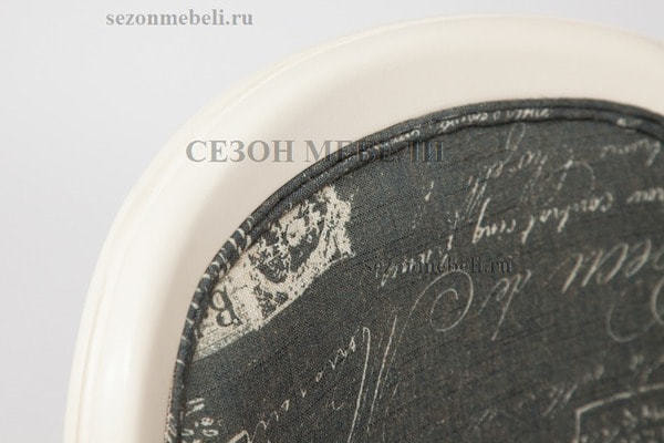 Стул Esmee EE-SC (Эсми) (фото, вид 9)