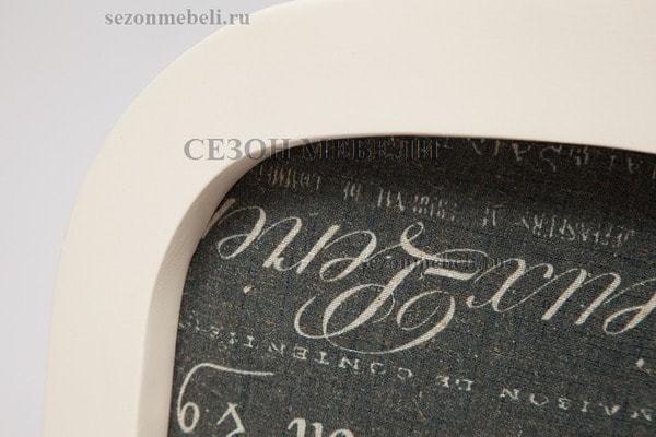 Стул Esmee EE-SC (Эсми) (фото, вид 12)
