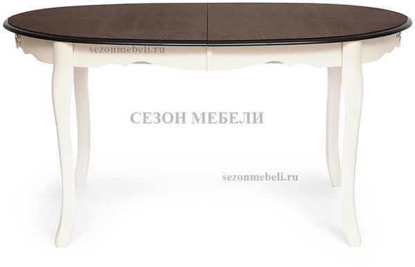 Стол Esmee EE-T6EX (Эсми) (фото, вид 1)