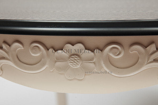Стол Esmee EE-T6EX (Эсми) (фото, вид 2)