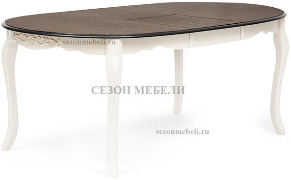 Стол Esmee EE-T6EX (Эсми) (фото, вид 5)