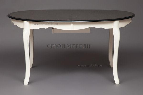 Стол Esmee EE-T6EX (Эсми) (фото, вид 7)