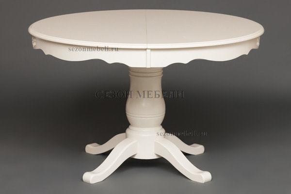 Стол Parisa/ Париза (PA-T6EX) (фото, вид 3)