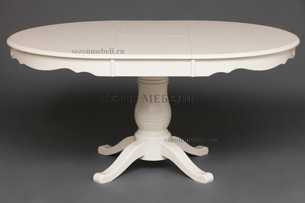 Стол Parisa/ Париза (PA-T6EX) (фото, вид 6)