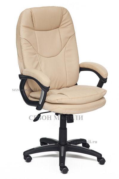 Кресло офисное Comfort (Комфорт) (фото, вид 1)
