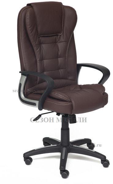 Кресло офисное Baron (Барон) (фото, вид 1)