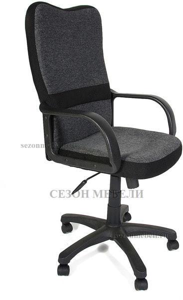 Кресло офисное CH 757 (фото, вид 1)