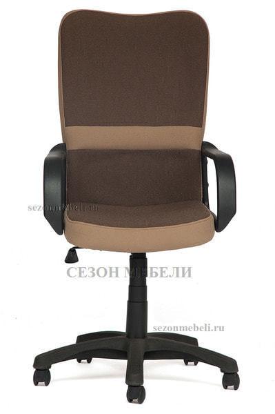 Кресло офисное CH 757 (фото, вид 4)