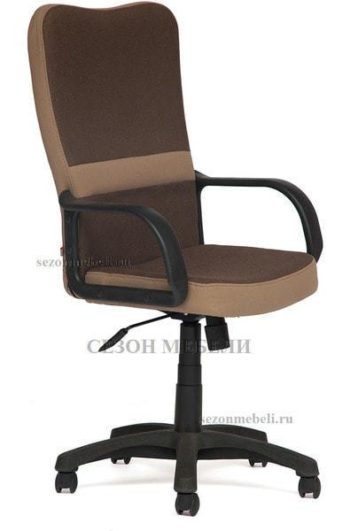 Кресло офисное CH 757 (фото, вид 5)
