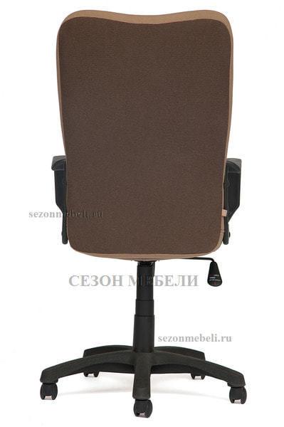 Кресло офисное CH 757 (фото, вид 6)