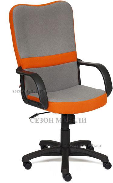Кресло офисное CH 757 (фото, вид 9)