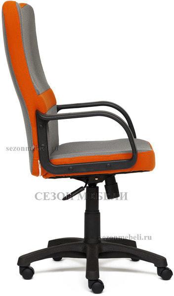 Кресло офисное CH 757 (фото, вид 10)