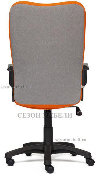 Кресло офисное CH 757 (фото, вид 11)