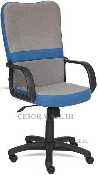 Кресло офисное CH 757 (фото, вид 14)