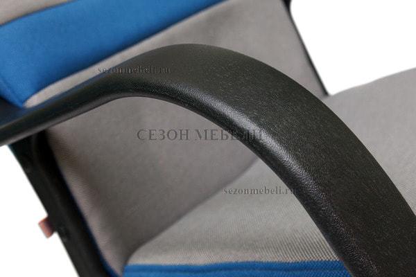 Кресло офисное CH 757 (фото, вид 16)