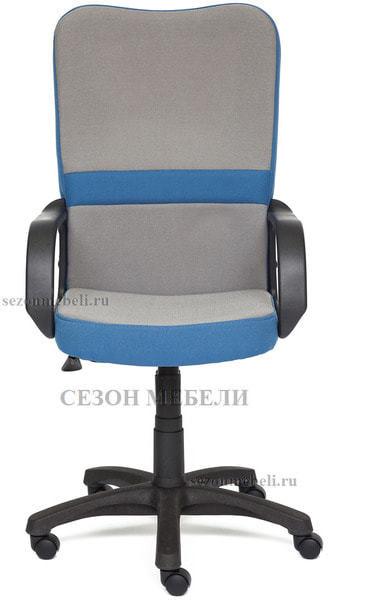 Кресло офисное CH 757 (фото, вид 15)