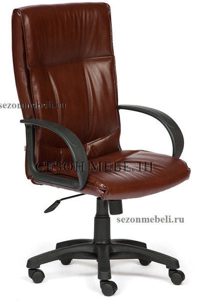 Кресло офисное Davos (Давос) (фото, вид 1)