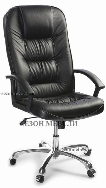 Кресло офисное CH 9944 Хром (фото, вид 1)