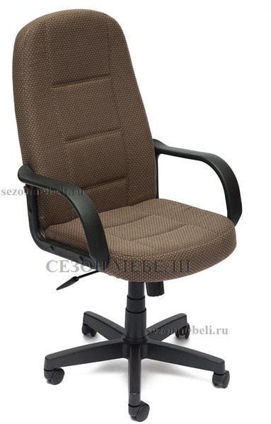 Кресло офисное CH 747 (фото, вид 1)
