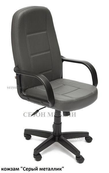 Кресло офисное CH 747 (фото, вид 11)