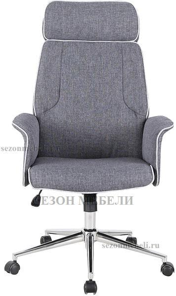 Кресло офисное Cozy (фото, вид 2)