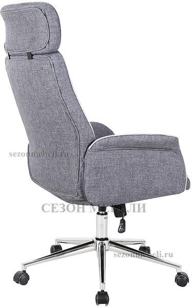 Кресло офисное Cozy (фото, вид 3)