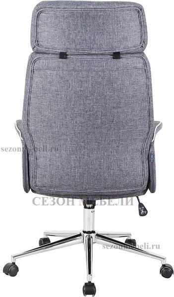 Кресло офисное Cozy (фото, вид 4)